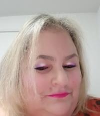 kissme4life