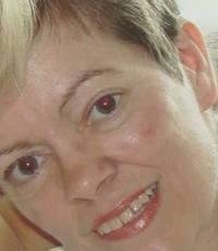 Evansmom